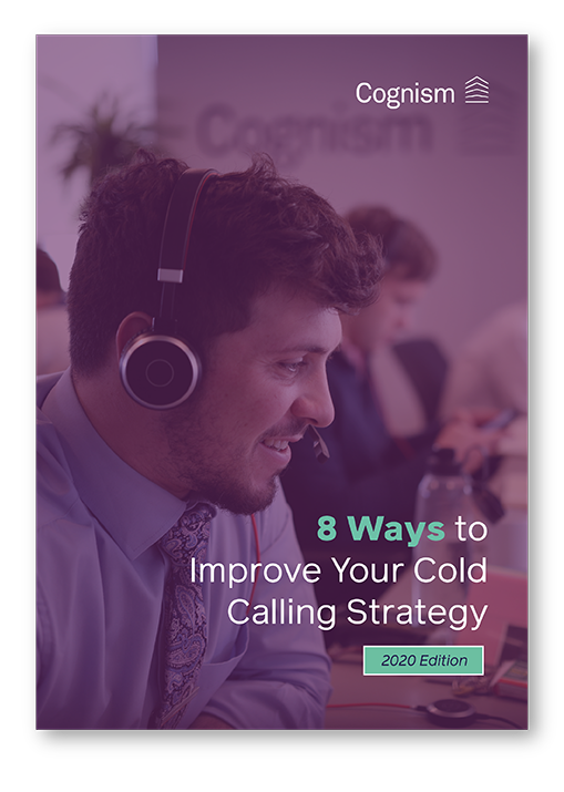 8 Ways to Improve Your Cold Calling Strategy BANNERS V1-01