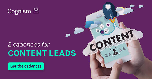 Cadences for Content Leads V1 FINAL-07