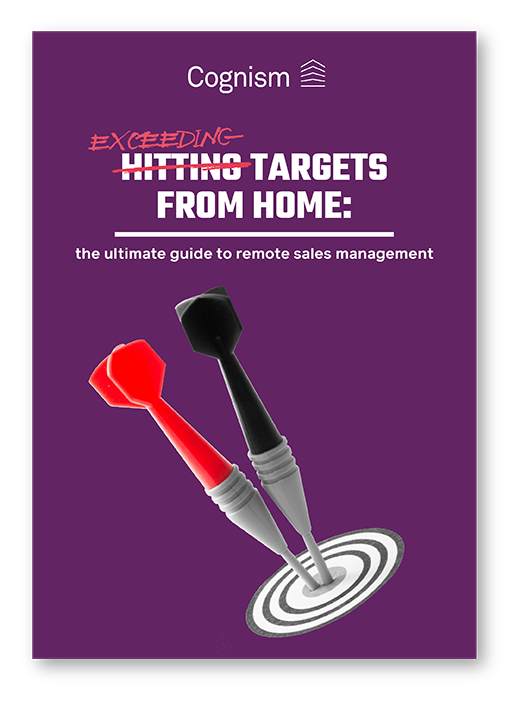 Exceeding targets from home - the ultimate guide to remote sales management BANNERS V1 FINAL-02