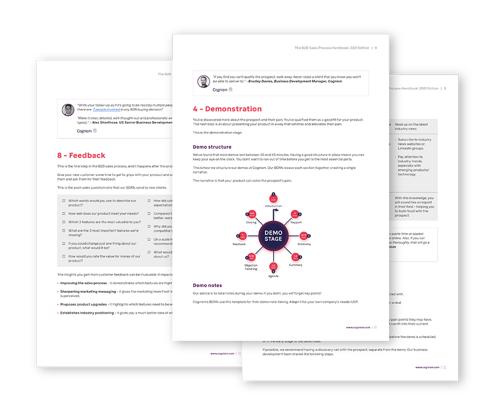 Introducing the B2B Sales Process Handbook BANNERS V1 FINAL-04