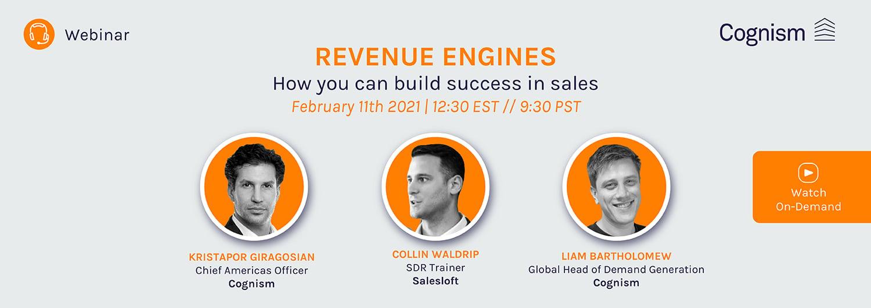 Revenue Engines V1_Social media banner copy 25