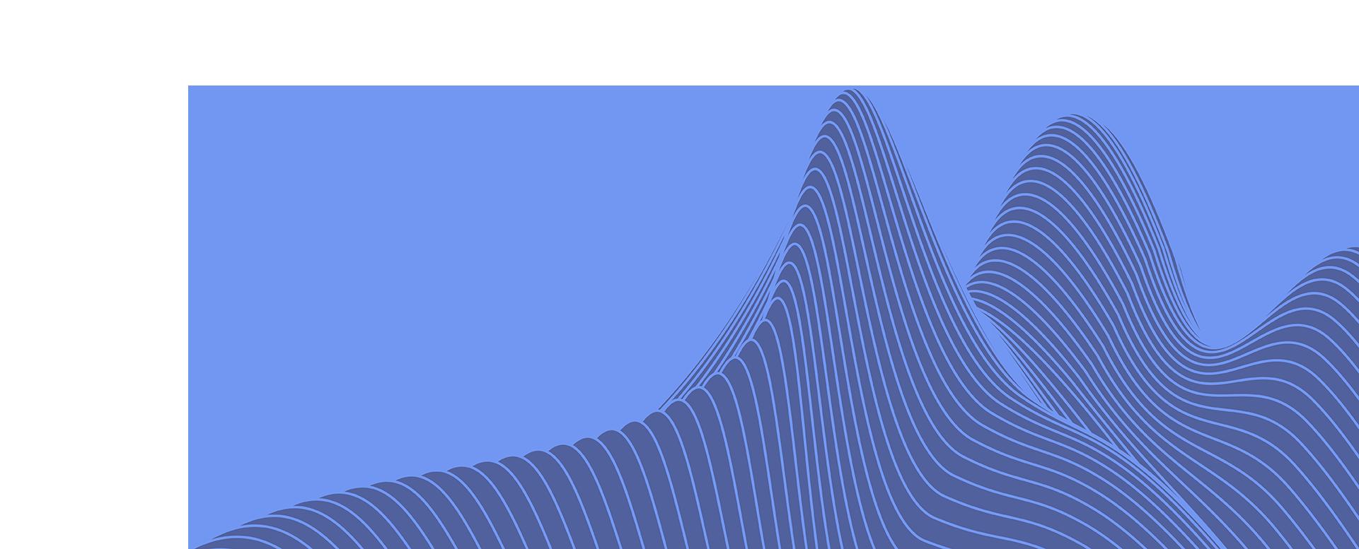 Website Intent data animations V1 FINAL-06