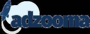 adzooma-logo