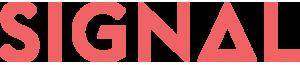 signal-ai_logo-v2
