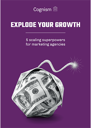 Explore your Growth - Banners_4