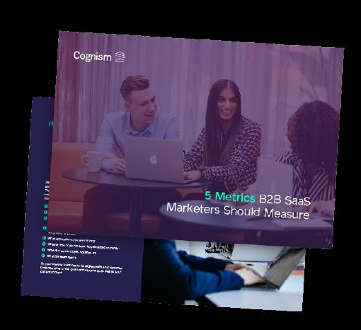 5_Metrics_B2B_SaaS_Marketers_Should_Measure-removebg-preview