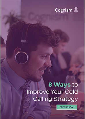 8 Ways to Improve Your Cold Calling Strategy BANNERS V1-02