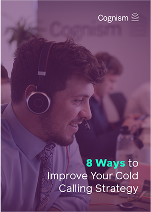8 Ways to Improve Your Cold Calling Strategy BANNERS V1-21 (1)