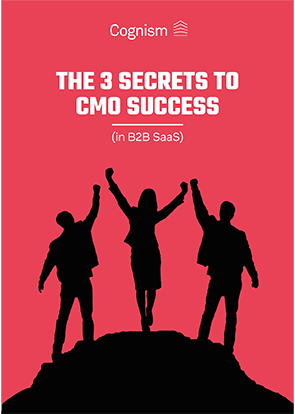 The 3 Secrets to CMO Success (in B2B SaaS) BANNERS V1 FINAL-03
