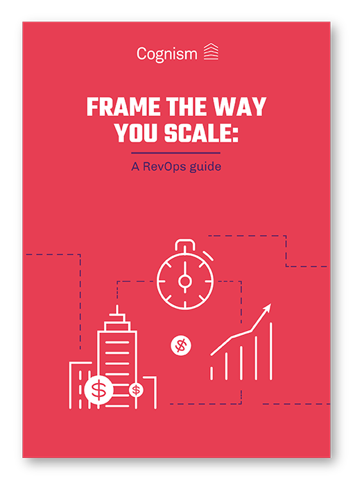 Frame the way you scale-03