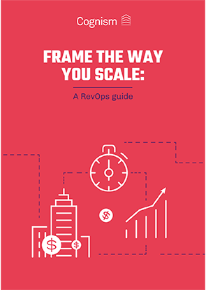 Frame the way you scale_Thumbnail