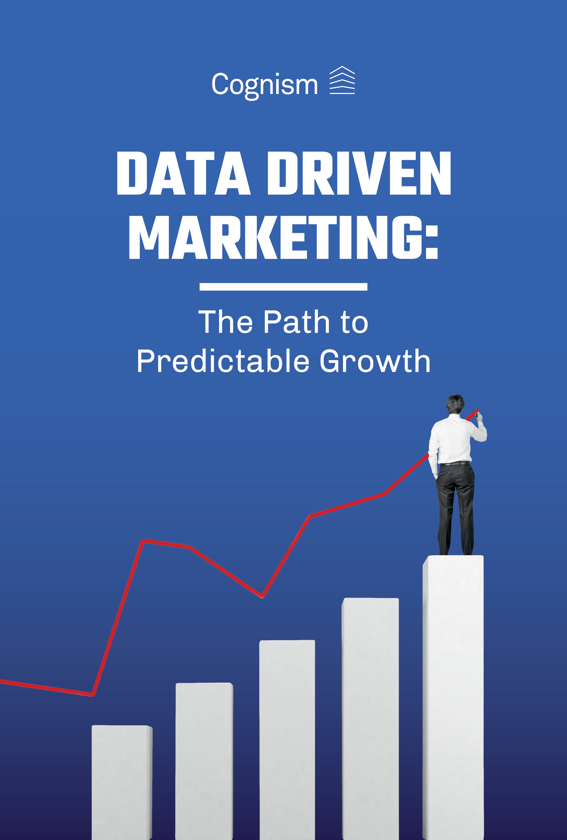 Data Driven Marketing - The Path to Predictable Growth hi res-1