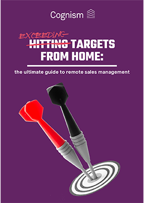 Exceeding targets from home - the ultimate guide to remote sales management BANNERS V1 FINAL-03