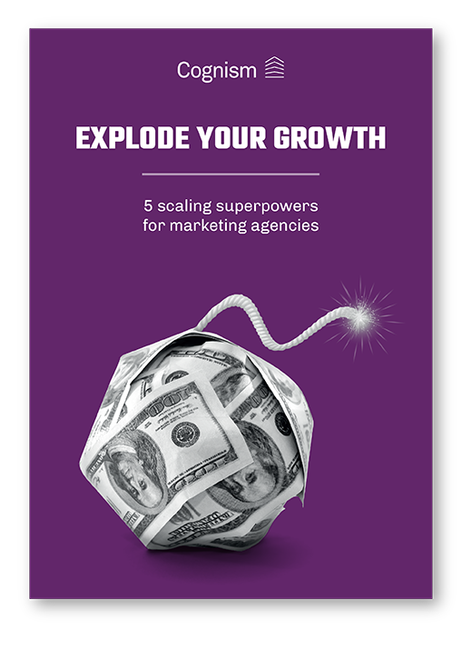 Explore your Growth - Banners_3