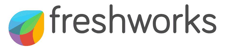 freshworks-tp