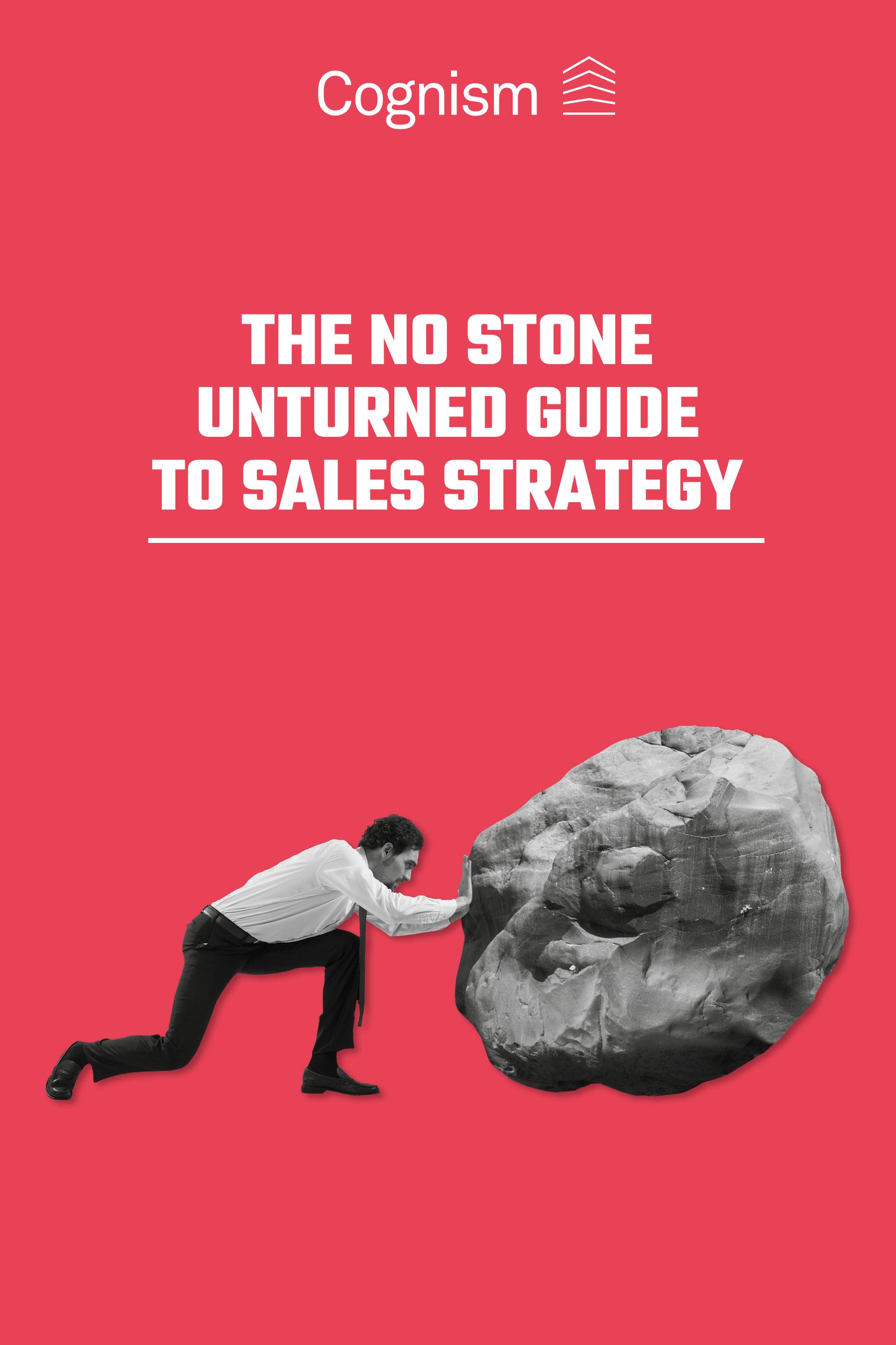 No-Stone-Unturned-Cover