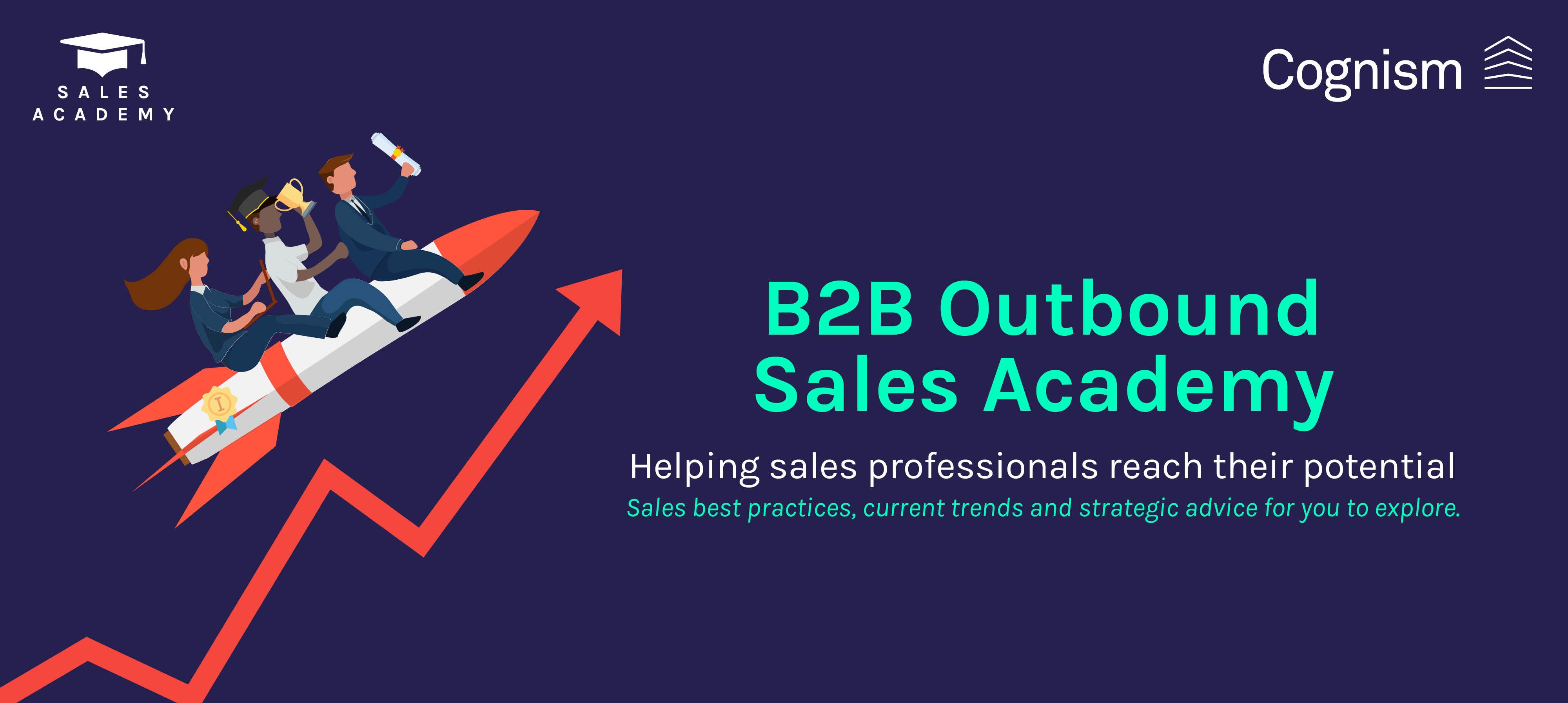 Sales Academy Creatives 9