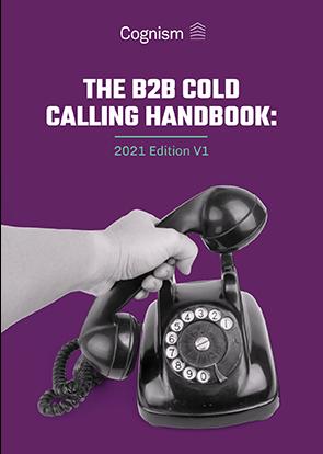 The B2B Cold Calling Handbook - 2021 Edition BANNERS V1 FINAL-03