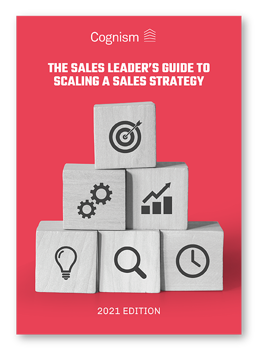 The Sales Leader's Guide to Scaling a Sales Strategy BANNERS V1 FINAL-02