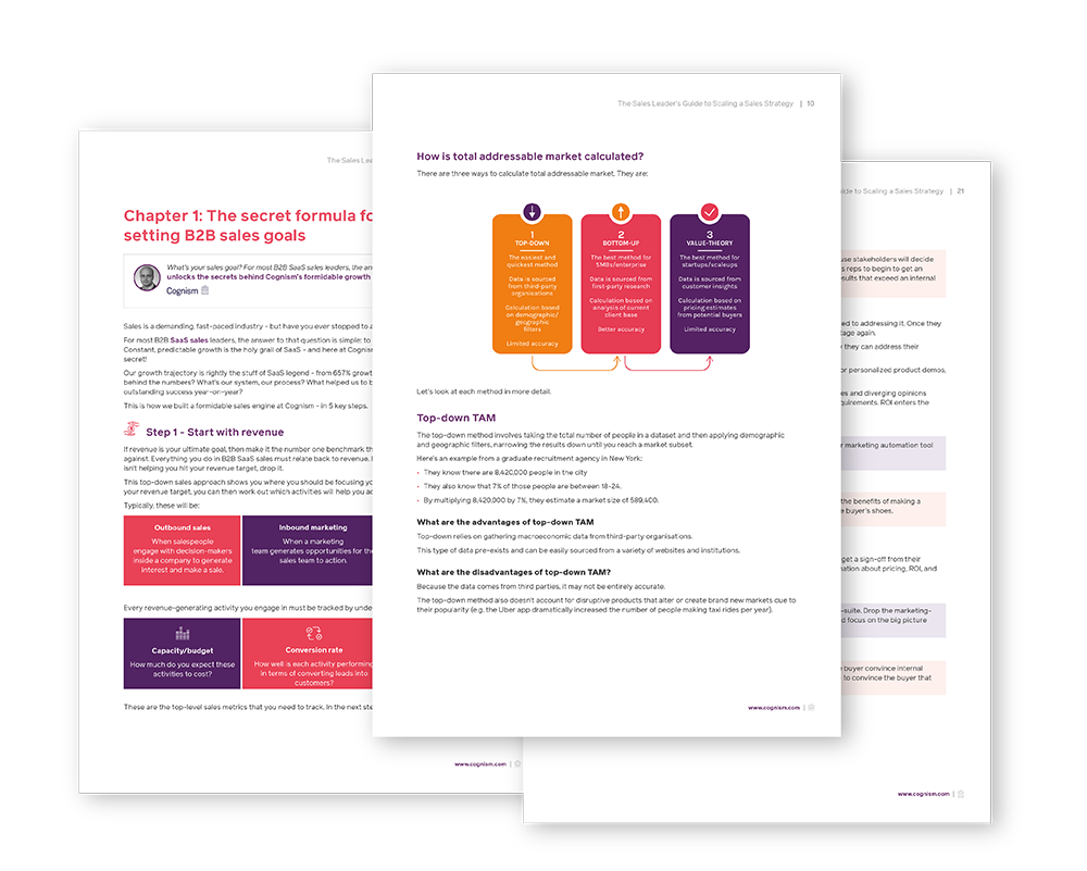 The Sales Leader's Guide to Scaling a Sales Strategy BANNERS V1 FINAL-04